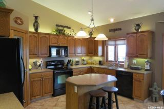 Photo 11: RM EDENWOLD in Edenwold: Commercial for sale (Edenwold Rm No. 158)  : MLS®# SK846460