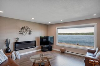 Photo 5: 8 523 Island Hwy in : CR Campbell River South Condo for sale (Campbell River)  : MLS®# 875843
