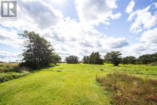 Photo 37: 140 Route 955 in Bayfield: House for sale : MLS®# M137510
