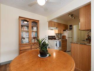 Photo 6: 215 777 Cook St in : Vi Downtown Condo for sale (Victoria)  : MLS®# 867586