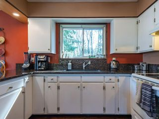 Photo 40: 2480 Mabley Rd in COURTENAY: CV Courtenay West House for sale (Comox Valley)  : MLS®# 835750