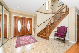 Photo 2: 11 ASPEN GROVE in Ottawa: House for sale : MLS®# 1243324