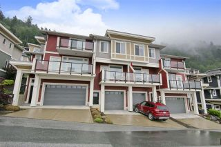 """Photo 19: 11 6026 LINDEMAN Street in Sardis: Promontory Townhouse for sale in """"Hillcrest Lane"""" : MLS®# R2371376"""