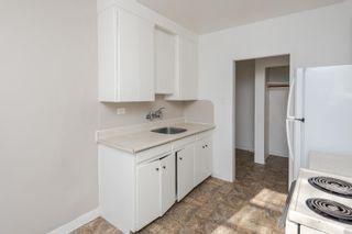 Photo 19: 5615 118 Avenue in Edmonton: Zone 09 Multi-Family Commercial for sale : MLS®# E4266066