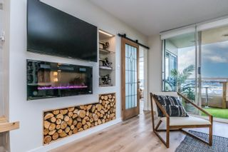 """Photo 16: 802 1045 QUAYSIDE Drive in New Westminster: Quay Condo for sale in """"Quayside Tower"""" : MLS®# R2617819"""