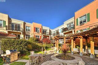 Photo 18: 314 1620 McKenzie Ave in VICTORIA: SE Lambrick Park Condo for sale (Saanich East)  : MLS®# 804123