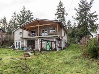 Photo 14: 1990 CEDAR ROAD in NANAIMO: Na Cedar House for sale (Nanaimo)  : MLS®# 804649