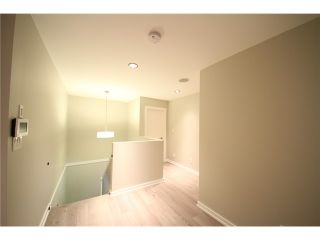Photo 16: 1039 JAY CR in Squamish: Garibaldi Highlands House for sale : MLS®# V1079299