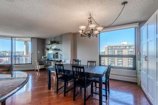 Photo 12: PH6 1304 15 Avenue SW in Calgary: Beltline Apartment for sale : MLS®# A1148675