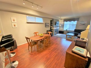 """Photo 4: 54 15152 62A Avenue in Surrey: Sullivan Station Townhouse for sale in """"UPLANDS"""" : MLS®# R2519613"""