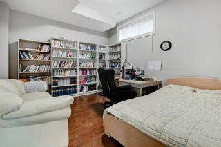 Photo 35: 194 Gleneagles Estates Lane: Cochrane Detached for sale : MLS®# A1136256
