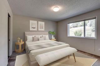 Photo 27: 7854 Springbank Way SW in Calgary: Springbank Hill Detached for sale : MLS®# A1142392