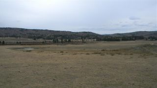 Photo 16: Corner of 178 Ave & 320 St W: Rural Foothills County Land for sale : MLS®# C4295343