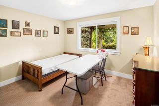Photo 35: 2257 N Maple Ave in : Sk Broomhill House for sale (Sooke)  : MLS®# 884924