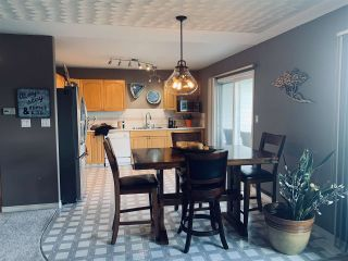Photo 10: 112 4281 BAKER Road in Prince George: Charella/Starlane Townhouse for sale (PG City South (Zone 74))  : MLS®# R2508423