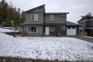 Photo 2: 1002 Trumpeter Terr in : Na Cedar House for sale (Nanaimo)  : MLS®# 866266
