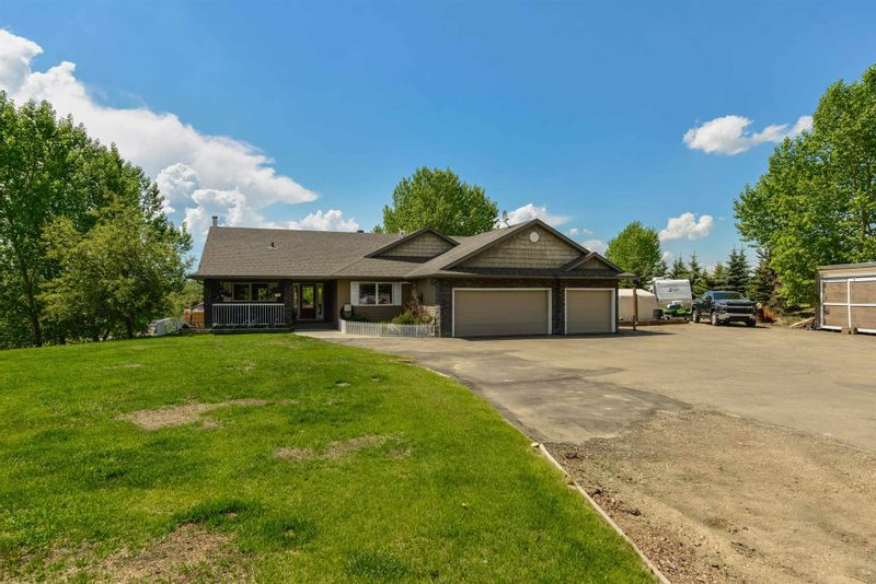 FEATURED LISTING: 47 53122 RGE RD 14 Rural Parkland County