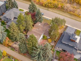 Photo 27: 8404/8406 134 Street in Edmonton: Zone 10 House for sale : MLS®# E4265246