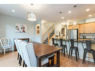 """Photo 14: 13 22865 TELOSKY Avenue in Maple Ridge: East Central Townhouse for sale in """"WINDSONG"""" : MLS®# R2610706"""