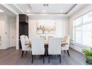 Photo 11: 13841 BLACKBURN AVENUE: White Rock House for sale (South Surrey White Rock)  : MLS®# R2567623