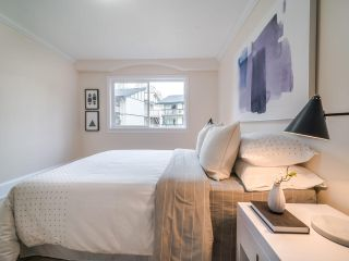 """Photo 16: 210 780 PREMIER Street in North Vancouver: Lynnmour Condo for sale in """"EDGEWATER ESTATES"""" : MLS®# R2549626"""