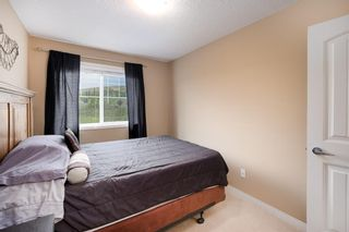 Photo 35: 53 Chaparral Valley Gardens SE in Calgary: Chaparral Row/Townhouse for sale : MLS®# A1146823