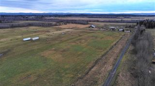 Photo 23: 5675 BLACKBURN Road in Prince George: Pineview Land Commercial for sale (PG Rural South (Zone 78))  : MLS®# C8034975