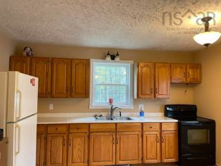 Photo 27: 61 Douglas Road in Alma: 108-Rural Pictou County Residential for sale (Northern Region)  : MLS®# 202125836