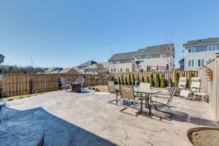 Photo 22: 669 Robinson Drive: Cobourg Freehold for sale (Northumberland)  : MLS®# X4395341