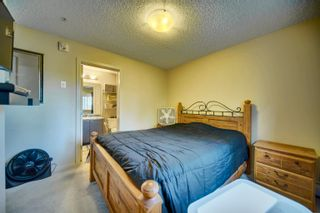 Photo 19: 141 1196 HYNDMAN Road in Edmonton: Zone 35 Condo for sale : MLS®# E4262588