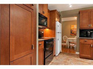 Photo 9: 102 OAKDALE Place SW in Calgary: Oakridge House for sale : MLS®# C4087832
