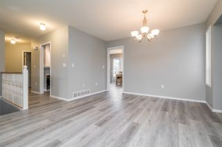 """Photo 7: 35286 BELANGER Drive in Abbotsford: Abbotsford East House for sale in """"HOLLYHOCK RIDGE"""" : MLS®# R2534545"""