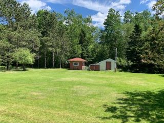 Photo 3: 832 Granton Abercrombie Road in Abercrombie: 108-Rural Pictou County Residential for sale (Northern Region)  : MLS®# 202116712