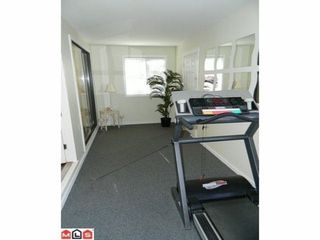 Photo 9: 7865 THRASHER Street in Mission: Mission BC Home for sale ()  : MLS®# F1205192