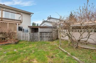 Photo 54: 725 S Alder St in : CR Campbell River Central House for sale (Campbell River)  : MLS®# 861341