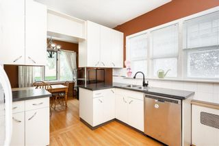 Photo 10: 401 Machray Avenue in Winnipeg: North End Residential for sale (4C)  : MLS®# 202114161