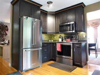 Photo 13: 18508 97A Avenue in Edmonton: Zone 20 House for sale : MLS®# E4255346