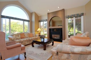 Photo 8: 2305 139A Street in Chantrell Park: Home for sale : MLS®# f1317444