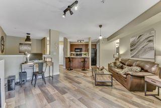 "Photo 4: 216 12248 224 Street in Maple Ridge: East Central Condo for sale in ""Urbano"" : MLS®# R2554679"