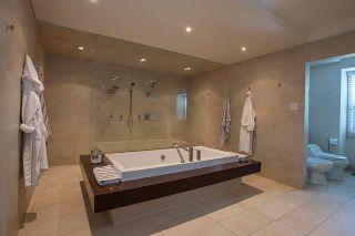 Photo 32: 467 Park Boulevard East in Winnipeg: Tuxedo Residential for sale (1E)  : MLS®# 202017789