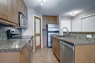 Photo 6: 206 290 Shawville Way SE in Calgary: Shawnessy Apartment for sale : MLS®# A1146672