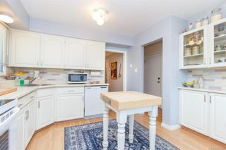 Photo 14: 2927 Ilene Terr in Saanich: SE Camosun House for sale (Saanich East)  : MLS®# 845333