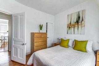 Photo 17: 627 Dupont Street in Toronto: Annex House (2-Storey) for sale (Toronto C02)  : MLS®# C5369602