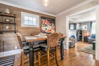 Photo 12: 856 Bridges Street in Halifax: 2-Halifax South Residential for sale (Halifax-Dartmouth)  : MLS®# 202119807