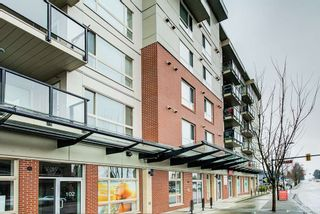 """Photo 18: 503 22318 LOUGHEED Highway in Maple Ridge: West Central Condo for sale in """"223 NORTH"""" : MLS®# R2348237"""