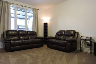 Photo 7: 192 Windford Park SW: Airdrie Detached for sale : MLS®# A1052403