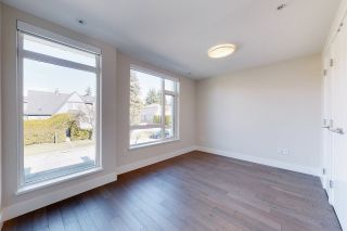 Photo 13: 1496 W 58TH Avenue in Vancouver: South Granville Townhouse for sale (Vancouver West)  : MLS®# R2547398