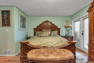 Photo 14: 1991 E Fairway Dr in : CR Campbell River West House for sale (Campbell River)  : MLS®# 887378