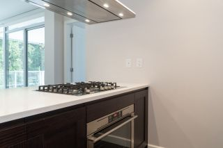 Photo 6: 707 3355 BINNING Road in Vancouver: University VW Condo for sale (Vancouver West)  : MLS®# R2562176