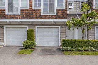 """Photo 4: 44 20760 DUNCAN Way in Langley: Langley City Townhouse for sale in """"Wyndham Lane II"""" : MLS®# R2461053"""
